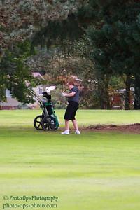 9-18-14 WHS Golf 016
