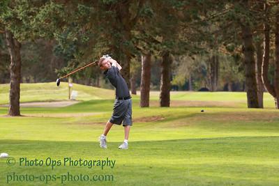 9-18-14 WHS Golf 041
