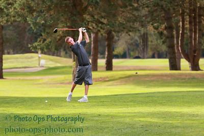 9-18-14 WHS Golf 038