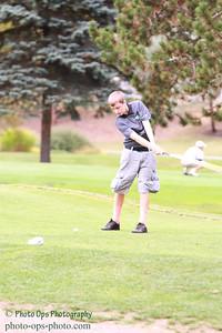 9-18-14 WHS Golf 017