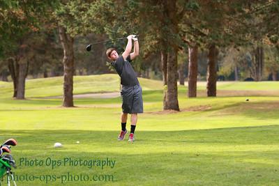 9-18-14 WHS Golf 034