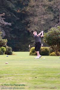 9-18-14 WHS Golf 011