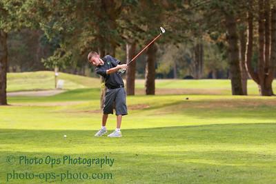 9-18-14 WHS Golf 037