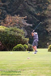 9-18-14 WHS Golf 013