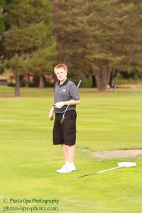 9-18-14 WHS Golf 006
