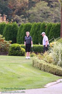 9-18-14 WHS Golf 008