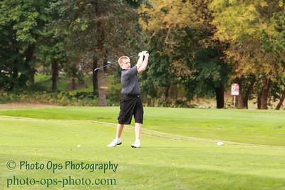 9-18-14 WHS Golf 023