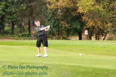 9-18-14 WHS Golf 025