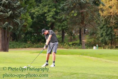 9-18-14 WHS Golf 029