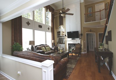Woodlands Woodstock House For Sale (23)