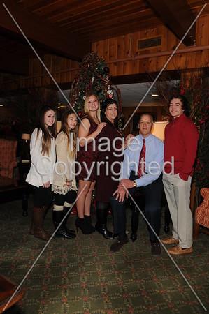 2014-12-30 Woodloch