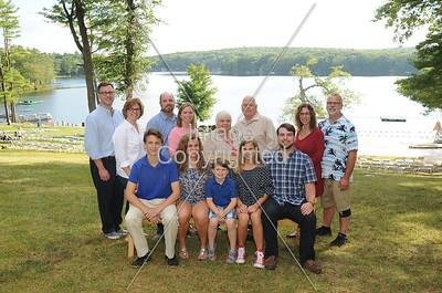 2012-8-12 Woodloch