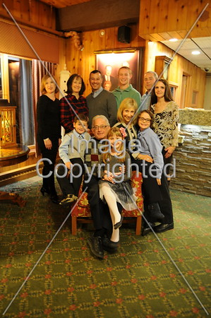 2015-11-7 Woodloch
