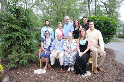 2015-6-20 Woodloch