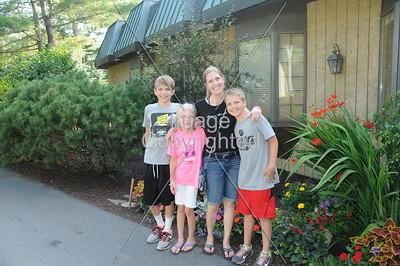 2015-7-27 Woodloch