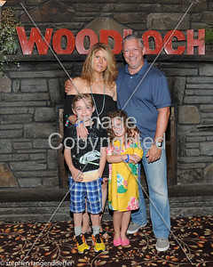 2017-7-5 Woodloch