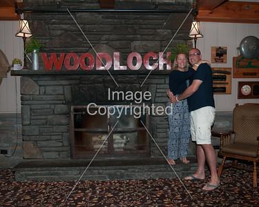 2017-8-14 Woodloch