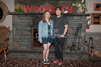 2018-04-14 Woodloch