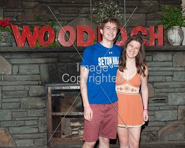 2019-06-07 Woodloch