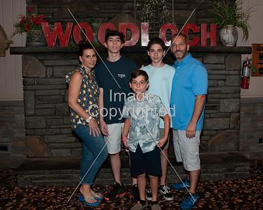 2019-07-22 Woodloch