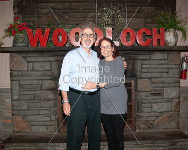 2019-08-19 Woodloch