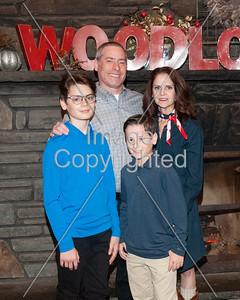 2019-11-09 Woodloch