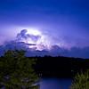 Molten Storm