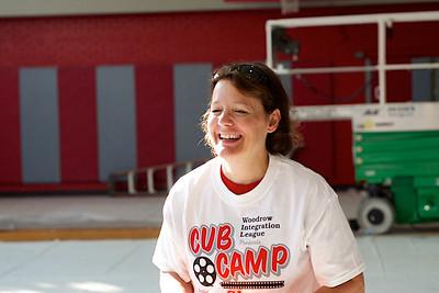 Cub Camp 24