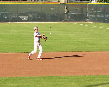 Baseball - Varsity Senior Night 50