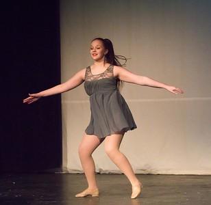 Spring Dance Recital-1272