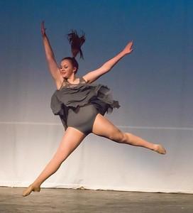 Spring Dance Recital-1348