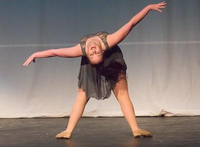 Spring Dance Recital-1286