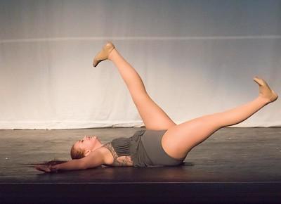 Spring Dance Recital-1277