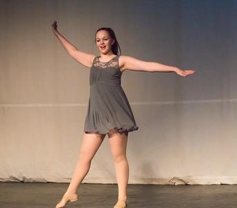 Spring Dance Recital-1257