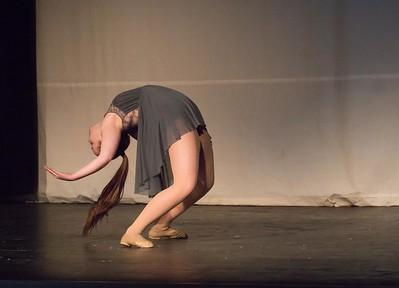 Spring Dance Recital-1251