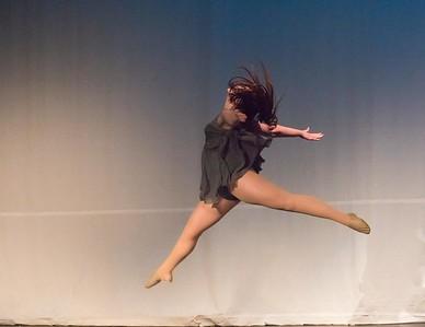 Spring Dance Recital-1298