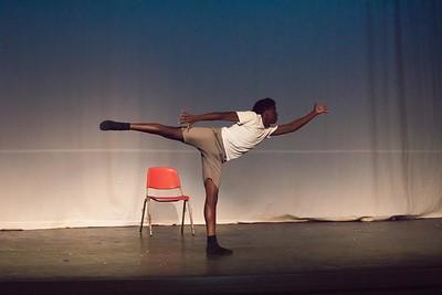 Spring Dance Recital-1764