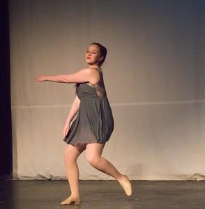 Spring Dance Recital-1254