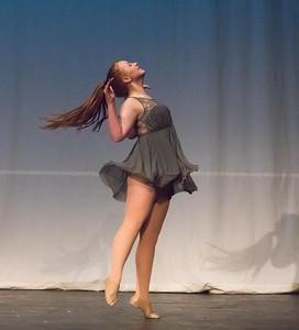 Spring Dance Recital-1308