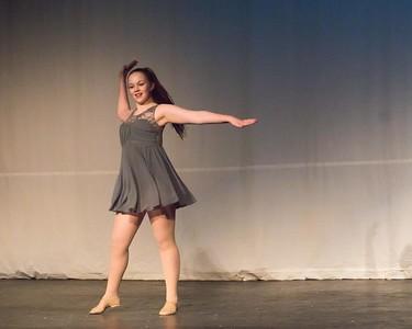 Spring Dance Recital-1258