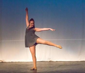 Spring Dance Recital-1291