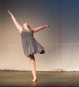 Spring Dance Recital-1337