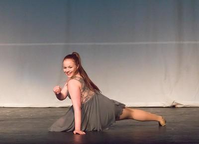 Spring Dance Recital-1282