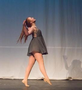 Spring Dance Recital-1310