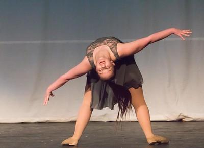 Spring Dance Recital-1285