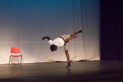 Spring Dance Recital-1771