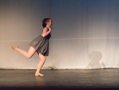 Spring Dance Recital-1263