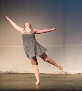 Spring Dance Recital-1338