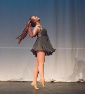 Spring Dance Recital-1309