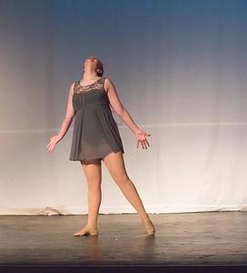 Spring Dance Recital-1305